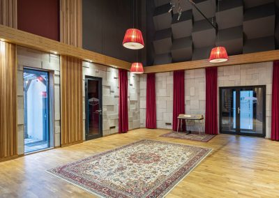 tall-pine-records-studio-liveroom-a-2