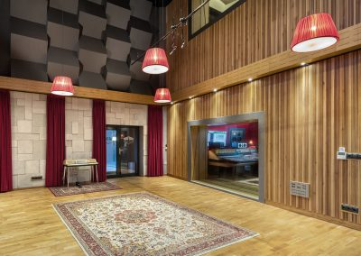 tall-pine-records-studio-liveroom-a-3