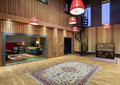 tall-pine-records-studio-liveroom-a-4